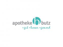 apothekebutz