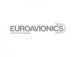 euroavionics