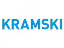 kramski