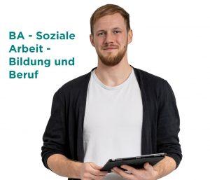 Stadt Pforzheim- Soziale Arbeit - Schulsozialarbeit