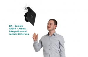 Stadt Pforzheim-galerie-BA-Soziale Arbeit-Integration und soziale Sicherung