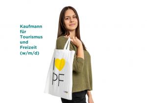 Stadt Pforzheim-galerie-Kaufmann für Tourismus und Freizeit