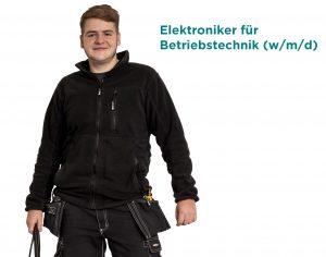Stadt Pforzheim-galerie_Elektroniker für Betriebstechnik
